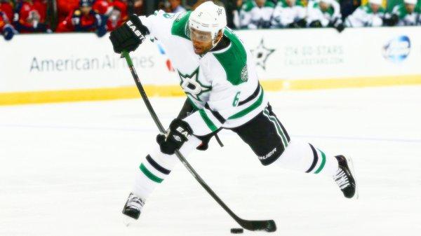 """J'aime trop ces """"frozen moments"""" du site NHL.COM"""