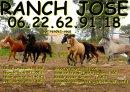 Photo de ranch-jose