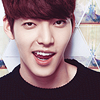 """Kdrama - """"The Heirs"""""""