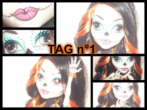 Tag de monster-high-650