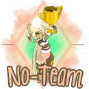 Photo de No-Team-Commande