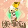 No-Team-Commande