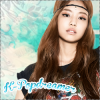 k-popdreamer
