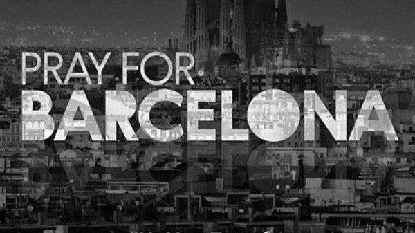 Attaque sur Barcelone