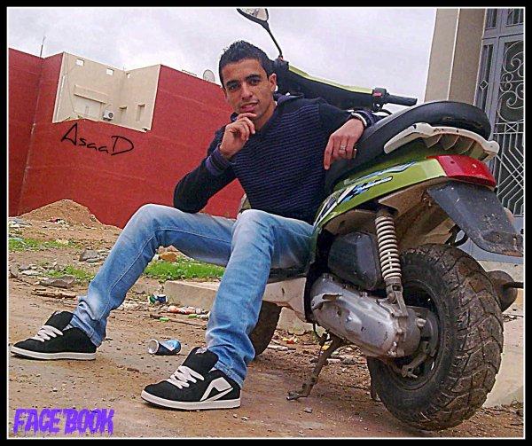 AsaaD