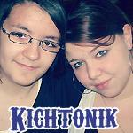 x3-Kichtonik Team-x3