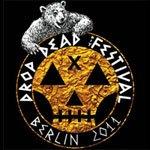Pub: IX° drop dead festival