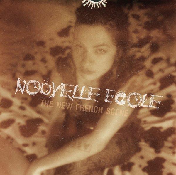 """Nouveauté du mercredi matin: compilation de la """"nouvelle école"""" française"""