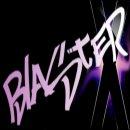 Photo de offcial-Blaster-x
