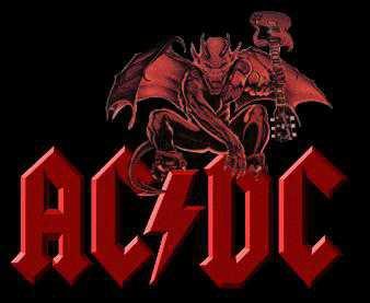 AC/CD