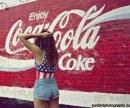 Photo de Originality-easy-x