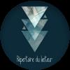 RepertoireduLecteur