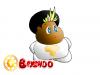 beyshoo