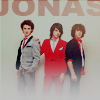 Photo de Jonas-Brothers-Story546