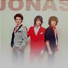 Jonas-Brothers-Story546