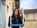 Photo de lachtitebiloutedu42