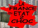 Photo de La-France-En-Etat-2Choc