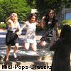 Miel-Pops-Craacks
