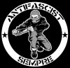 anarkroi