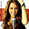 Miley-Diary-Love