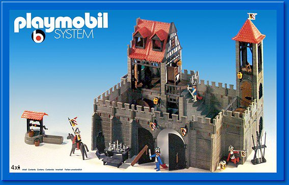 articles de boblebrestois playmobil tagg s notice playmobil 3450 blog de boblebrestois les. Black Bedroom Furniture Sets. Home Design Ideas