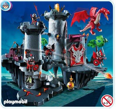 4b special histoire moyen age ch teau fort 4835 citadelle du dragon rouge blog de. Black Bedroom Furniture Sets. Home Design Ideas