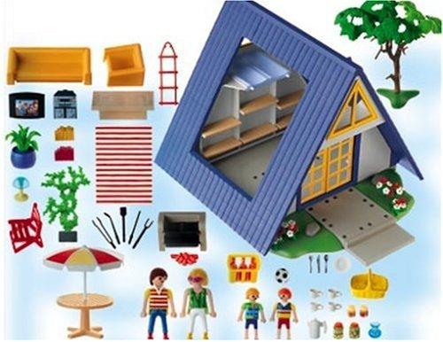 blog de boblebrestois playmobil page 72 blog de. Black Bedroom Furniture Sets. Home Design Ideas