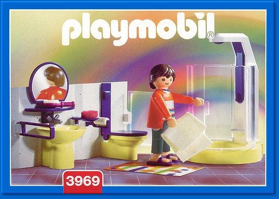 9b special maison personnage quipement int rieur 3969. Black Bedroom Furniture Sets. Home Design Ideas