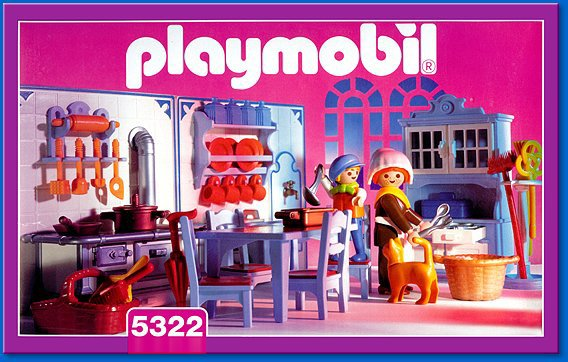 articles de boblebrestois playmobil tagg s notice playmobil 5322 blog de boblebrestois les. Black Bedroom Furniture Sets. Home Design Ideas