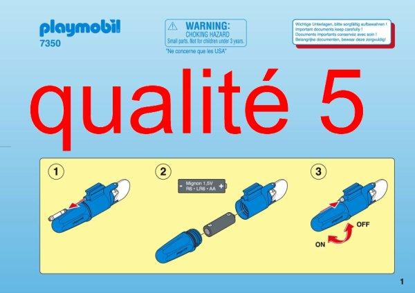 """0a SPÉCIAL DIVERS """"radiocommande & électrique"""" 5159 - 7350 Moteur submersible"""