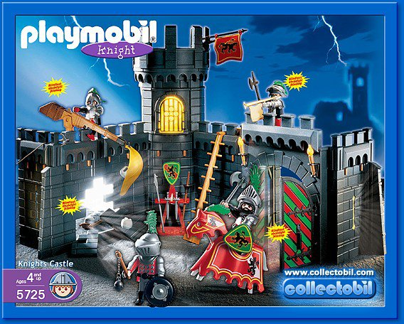 blog de boblebrestois playmobil page 22 blog de. Black Bedroom Furniture Sets. Home Design Ideas