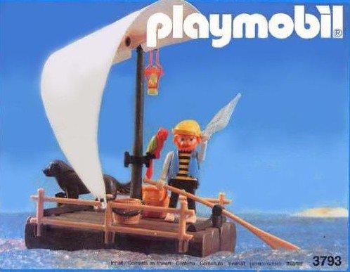 Blog de boblebrestois playmobil page 47 blog de - Bateau corsaire playmobil ...