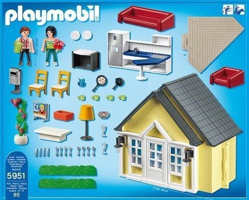 blog de boblebrestois playmobil page 73 blog de. Black Bedroom Furniture Sets. Home Design Ideas