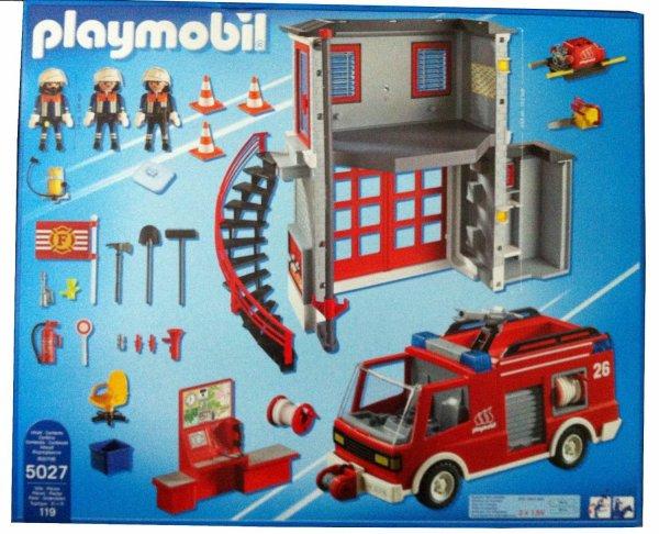 19e sp cial service public d 39 tat pompiers usa 5027 caserne camion de pompiers blog de. Black Bedroom Furniture Sets. Home Design Ideas