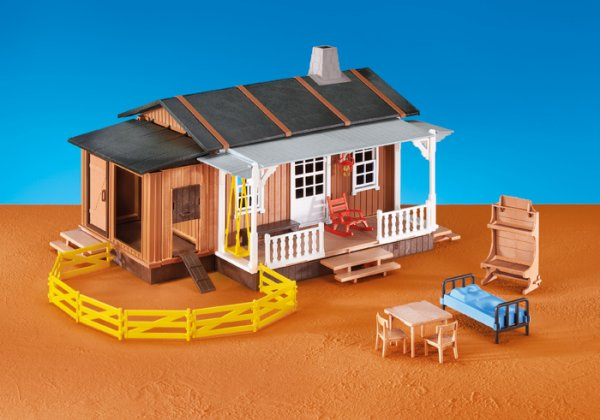 blog de boblebrestois playmobil page 60 blog de. Black Bedroom Furniture Sets. Home Design Ideas