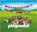 Photo de boblebrestois-playmobil
