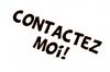 alain 590@orange.fr