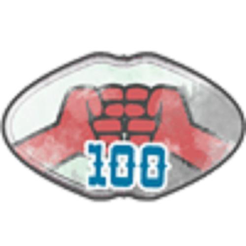 merci   Amis 100