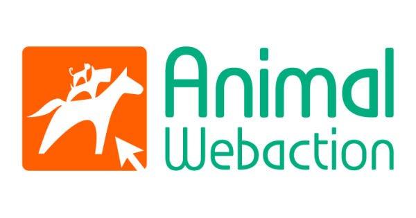 /http://www.animalwebaction.com/don-gratuit/croquettes/ Article pris sur le blog d Itounany....S.V.P ALLEZ VOIR SON BLOG POUR VOIR L ARTICLE COMPLET ET CLIQUER SUR LE LIEN