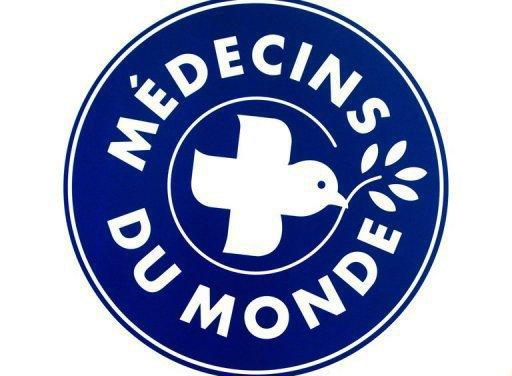mon autre de Aider-medecin--sans-fr