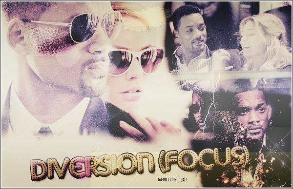 Diversion (Focus)