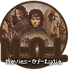Photo de Movies-Of-Lydie