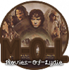 Movies-Of-Lydie