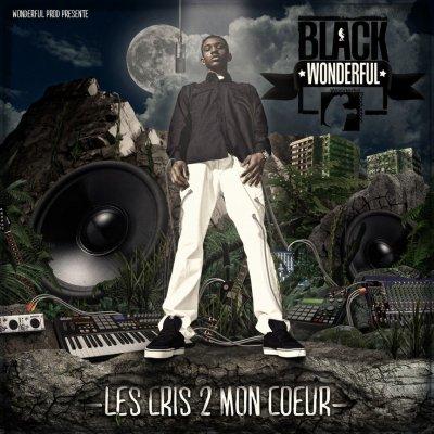 LES CRIS 2'MON COEUR / MUSIC & ME (2012)