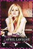 Photo de avrillavigne0660398713