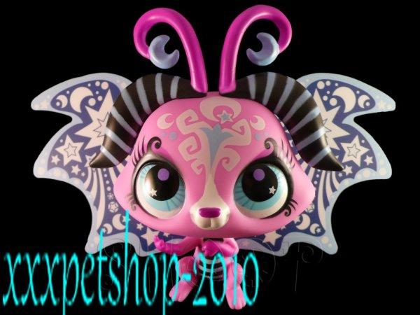 Petshop 2874