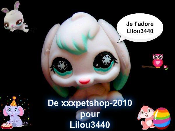 Pour Lilou3440