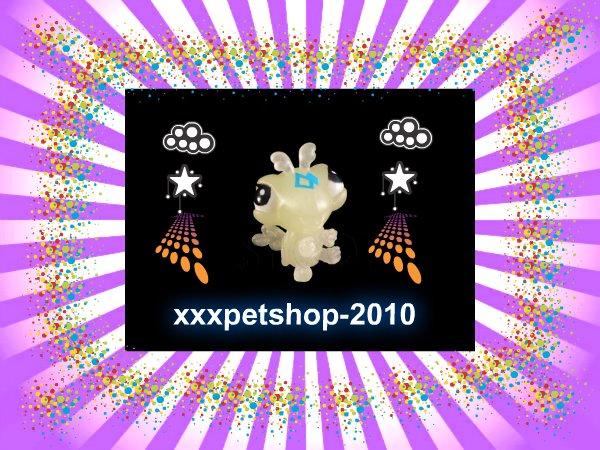 Blog de xxxpetshop-2010