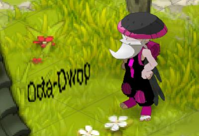 Octa-Dwop