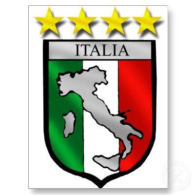 (l) Italia (l)